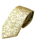 Classic English Design Silk Ties