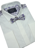 Dress Shirts from Lloyd Attree and Smith