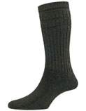 Thermal Socks from H J Hall