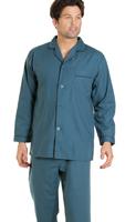 Haigman Pyjamas