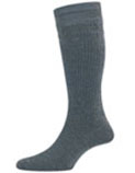 Long Soft Top Socks