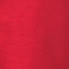 Red Polyester Shantung