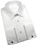 Rocola Mens Dress Shirts