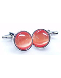 Cufflinks on Sale