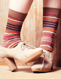 Ladies Sale Socks