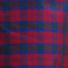 Silk Tartan