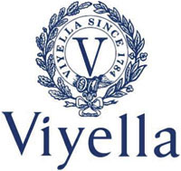 Socks from Viyella