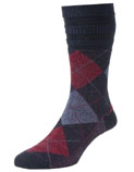 Wool Design Softop Socks