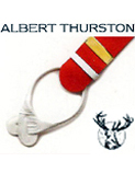 Albert Thurston Braces