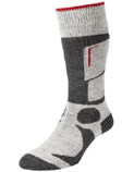 Ben Fogle Expedition Socks (Extreme Endurance)