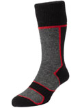 Ben Fogle Explorer Socks (intermediate)