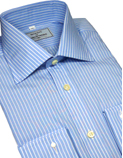 Classic Mens Shirts