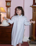 Children's Nightshirts from Magee