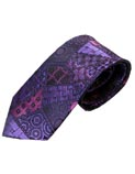 Design Silk Ties