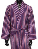 Men's Dressing Gowns