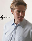 Polo Shirts from Gabicci