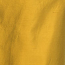 Gold Silk Shantung