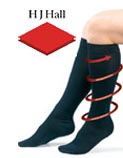 Ladies Flysafe Socks