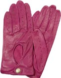Ladies Gloves From Dents