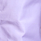 Lilac Silk Shantung