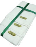Mens Linen Handkerchiefs