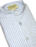 Magee of Donegal Nightshirts