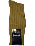 Pantherella Leisure Socks