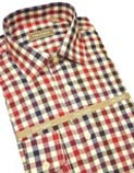 Peter England Country Shirts