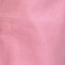 Pink Silk Shantung