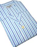 Drawstring Tie Waist Pyjamas