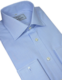 Mens Plain Coloured Shirts