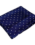 Silk Handkerchiefs