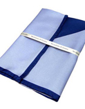 Two Colour Silk Handkerchiefs