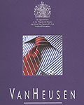 Van Heusen Shirts