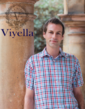 Viyella Short Sleeved Casual Shirts