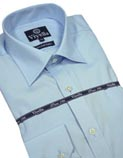 Viyella Formal Shirts