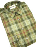 Viyella Womens Shirts