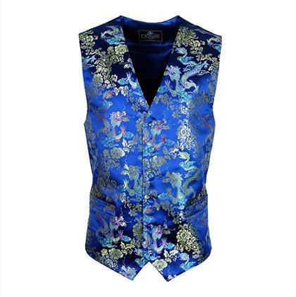 Fancy Design Waistcoats