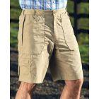 Bretton Stone - Mens Shorts from Champion