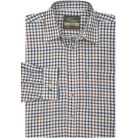 York Brown -  Easycare Shirt from Champion