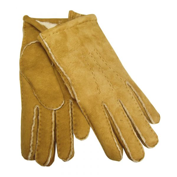 Lambskin Mens Gloves by Dents