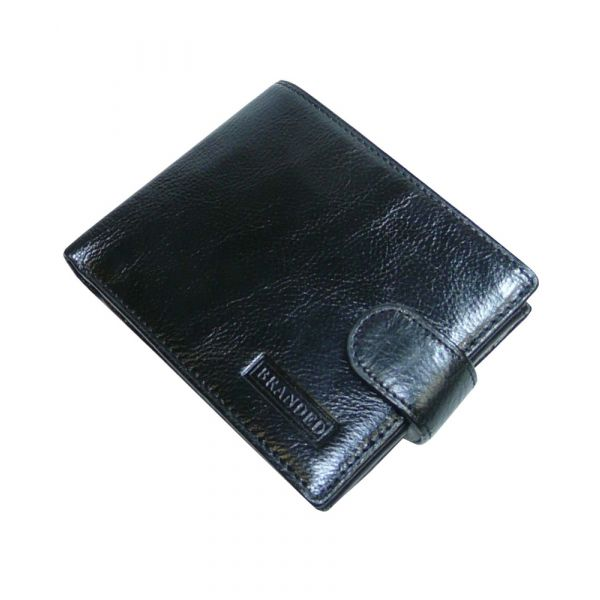 Gents Fold out Wallet from Golunski