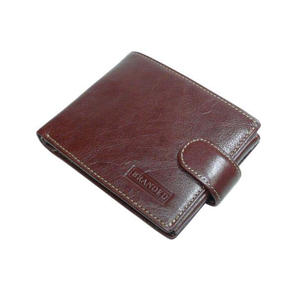 Gents Fold out Wallet from Golunski