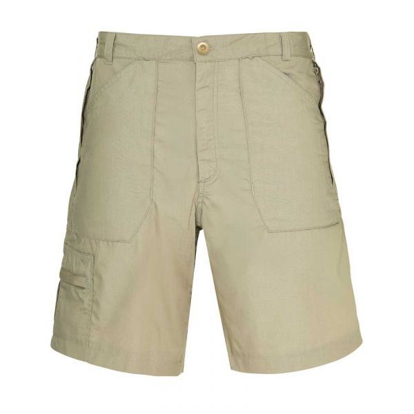 Bretton Stone - Mens Shorts from Champion