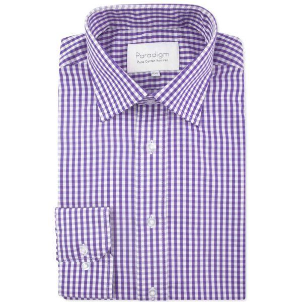 Purple-Swatch