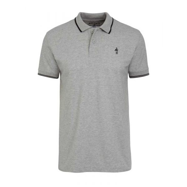 Pique Polo Shirt from Jockey