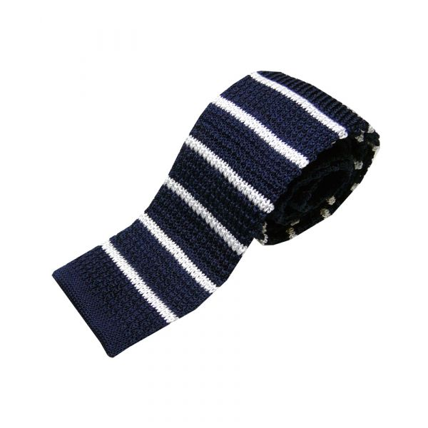 Navy/White-swatch