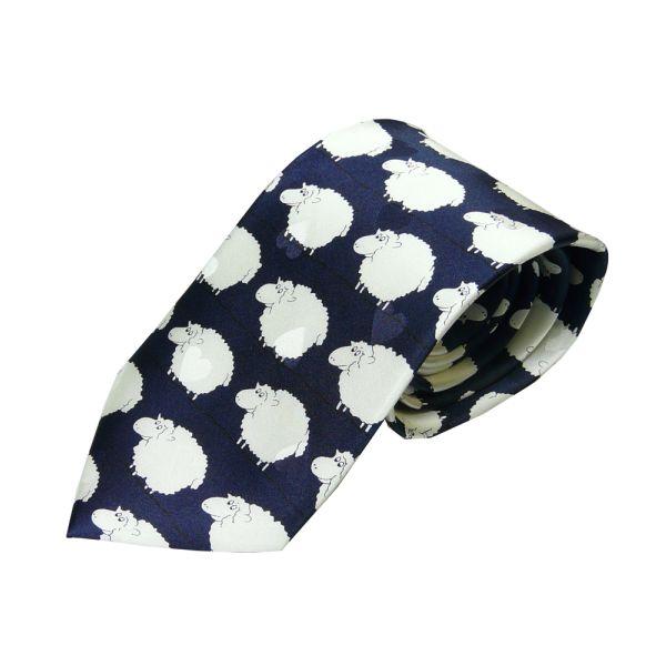 Black Sheep Tie