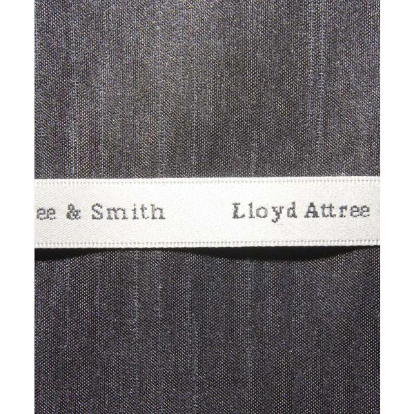 Grey Polyester Shantung Handkerchief