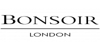 Bonsoir London Logo